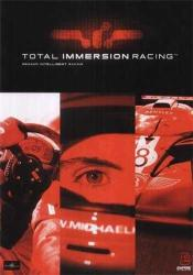Empire Interactive Total Immersion Racing (PC)