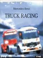 THQ Mercedes Benz Truck Racing (PC)