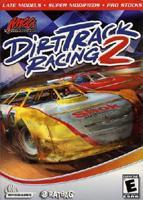 Atari Dirt Track Racing 2 (PC)