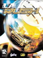 Midway L.A. Rush (PC)