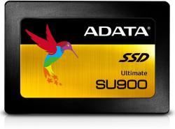 ADATA SU900 2.5 1TB SATA3 ASU900SS-1TM-C