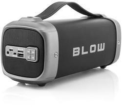 BLOW BT950 (30-335)