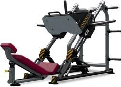 BH Fitness PL700