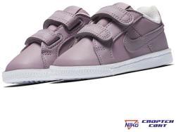 e279fdf6187 Nike Детски обувки - оферти, цени, детска мода, онлайн магазини за ...
