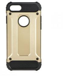 Xiaomi Forcell Armor Xiaomi Redmi 4A ütésálló szilikon/műanyag tok arany - gegestore