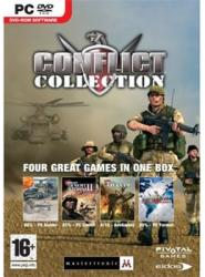 Eidos Conflict Collection (PC)