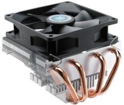 Cooler Master Vortex Plus RR-VTPS-28PK-R1
