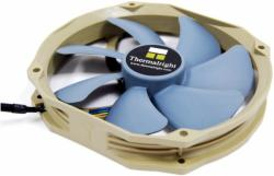 Thermalright TY-140