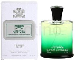 Creed Original Vetiver for Men EDP 120ml