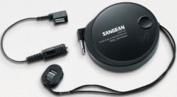 Sangean ANT 60