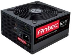 Antec High Current Gamer HCG-620 620W (0-761345-06208-4)