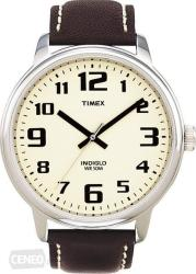 Timex T28201