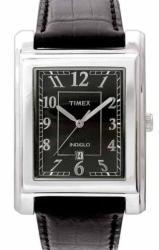 Timex T2M438
