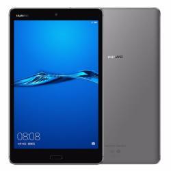 Huawei MediaPad M3 Lite 8.0 4G 32GB