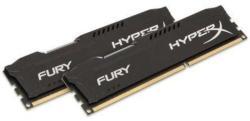 Kingston HyperX FURY 16GB (2x8GB) DDR4 2933MHz HX429C17FB2K2/16