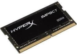 Kingston HyperX Impact 16GB DDR4 3200MHz HX432S20IB/16