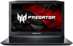 Acer Predator Helios 300 PH317-52-7524 NH.Q3DEX.009