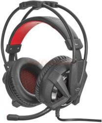 Trust GXT 353 Verus Bass Vibration (21302)