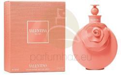 Valentino Valentina Blush EDP 50ml