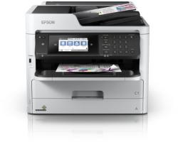 LEXMARK S301 PRINTER WINDOWS 7 DRIVERS DOWNLOAD