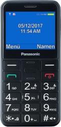 Panasonic KX-TU150