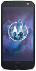 Motorola Moto Z2 Force 64GB Dual