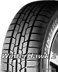 Firestone WinterHawk 2 Evo 225/45 R17 91H