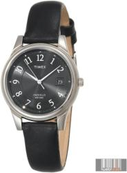 Timex T29321