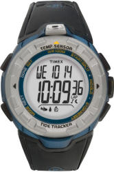 Timex T46291