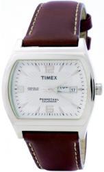 Timex T2D481