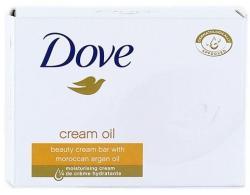 Dove Sapun crema 100 g Cream Argan Oil