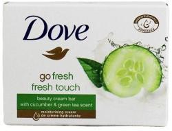 Dove Sapun crema 100 g Go Fresh Cucumber Green Tea