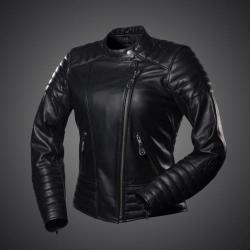 6f467cdc8a Vásárlás: Motoros kabát - Árak összehasonlítása, Motoros kabát ...
