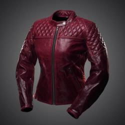 9d04903df1 Vásárlás: Motoros kabát - Árak összehasonlítása, Motoros kabát ...