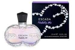 Escada Absolutely Me EDP 75ml