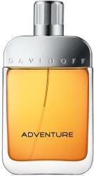 Davidoff Adventure EDT 30ml