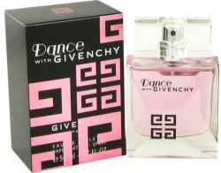 Givenchy Dance with Givenchy EDT 50ml