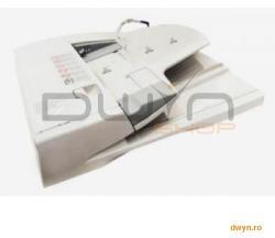 Canon DADF-AB1
