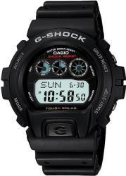 Casio G-6900
