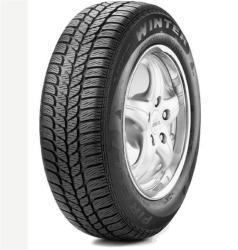 Pirelli Winter SnowControl 165/70 R13 83Q