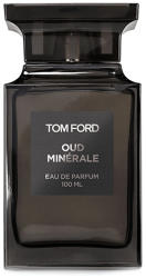 Tom Ford Oud Minerale EDP 50ml