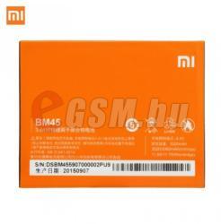 Xiaomi LI-ION 3060 mAh BM45