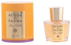 Acqua Di Parma Iris Nobile EDP 50ml
