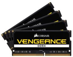 Corsair 32GB DDR4 3600MHz CMSX32GX4M4X3600C16