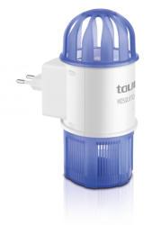 Taurus Mosquito Hunter