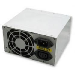 JNC ATX-600W