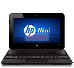 HP Mini 110-3110sq XE961EA