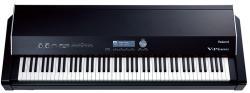 Roland PHA 3 V-Piano