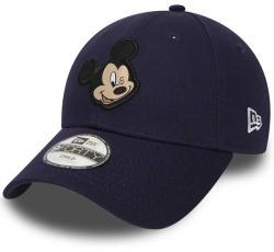 New Era Gyerek sapka New Era 9Forty Youth Disney Patch Mickey Mouse Navy