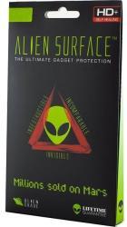Alien Surface Folie de Protectie Full Body APPLE iPhone 6 / 6S Plus Alien Surface